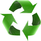 recycling-icon-1